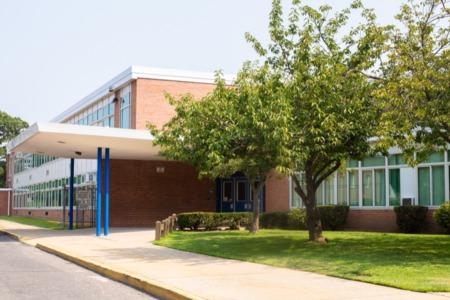 School Districts in Myrtle Beach, SC
