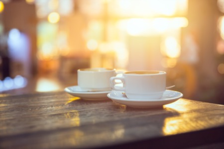 Where Are the Best Coffee Shops in Myrtle Beach, SC?