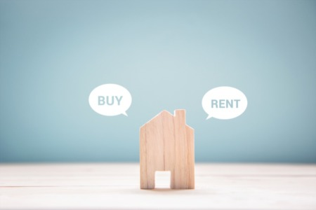 Rent or Buy a Home: Which Option Is Best for You?
