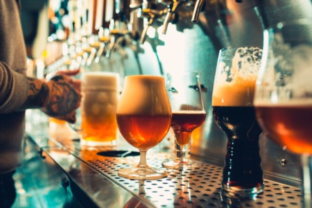Where Are the Best Breweries in Myrtle Beach, SC?