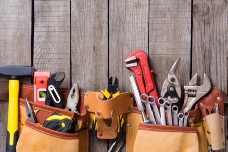 When Should You DIY a Home Improvement Project & When Should You Hire a Contractor?