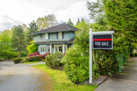 3 Tips for Selling a Vacation Home