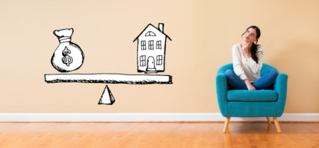 15- and 30-year Mortgage Loans: What is right for you?