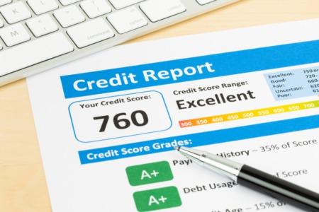 A Beginner's Guide to Understanding Your Credit Report