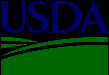 Everything you New to Know About a USDA Loan