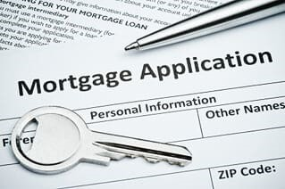Get a Head Start: Documents Needed to Apply for a Mortgage