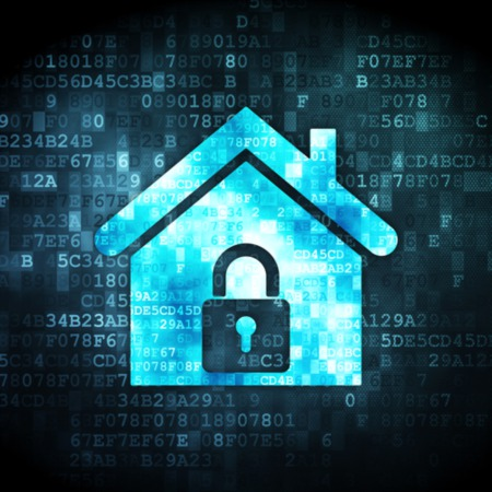 Investigating Home Security Systems