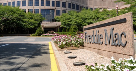 Freddie Mac Predicts Strong Real Estate Market In 2020 and 2021