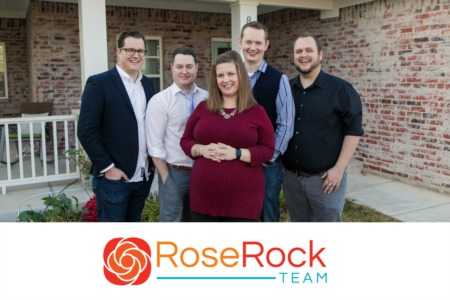 Welcome to Rose Rock Realty