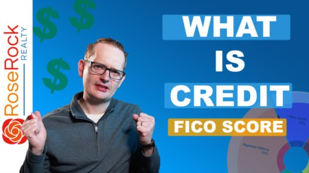 What Is Credit | Understanding The Fico Score