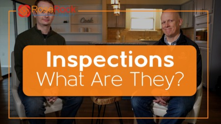 What Are Home Inspections?