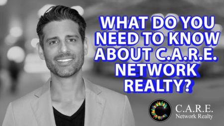 C.A.R.E. Network FAQs