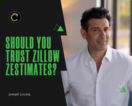 Should You Trust Zillow's Zestimates?