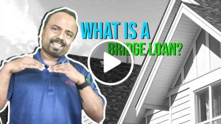 What is a Bridge Loan?