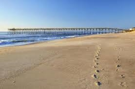 Best Beaches in the Greater Wilmington Area