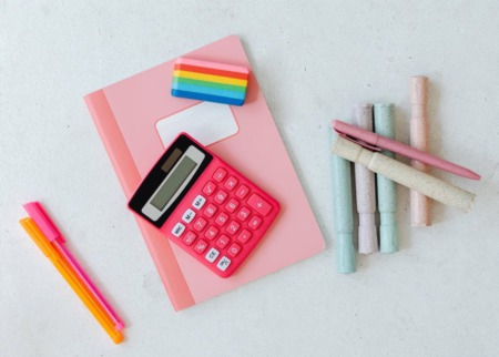Get Your Home Ready for Back-to-School