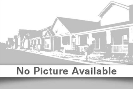 SW Calgary Real Estate – Homes for Sale on MLS Listings