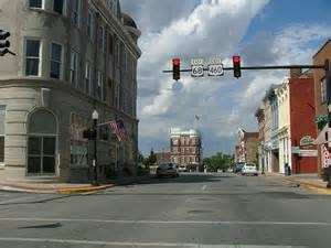 Homes for Sale in Paris Kentucky