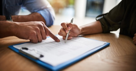 Why Making a Bi Weekly Mortgage Payment May Not Be The Best Answer