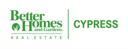Better Homes and Gardens Real Estate Cypress Grows with Acquisition of Berea Realty