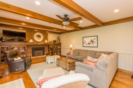 Are You Downsizing Your Home in Lexington, KY