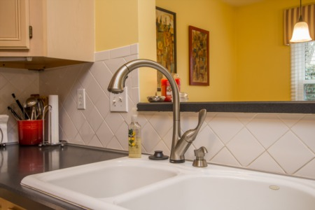 Low Budget Kitchen Redos That Will Have Buyers Falling in Love with Your Lexington Home!
