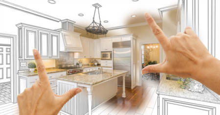 Ten Best Remodeling Projects For your Lexington KY Home