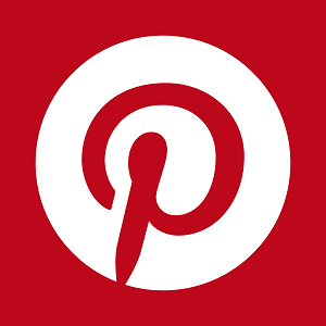West OC Real Estate Launches on Pinterest