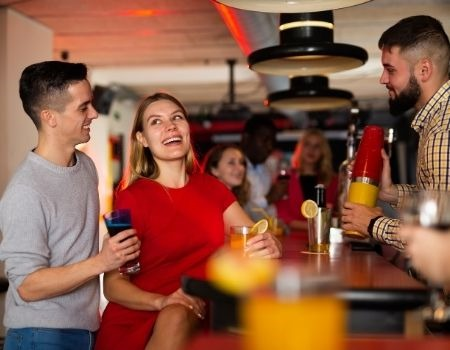 New to Ocean City MD? Here's How to Find Friends and Get Involved