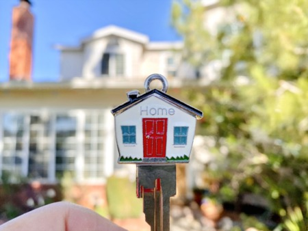 Buying a Second Home First Might be More Beneficial