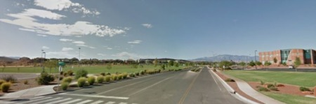 Southeast St George Utah Real Estate Meets Washington Fields New Homes Development