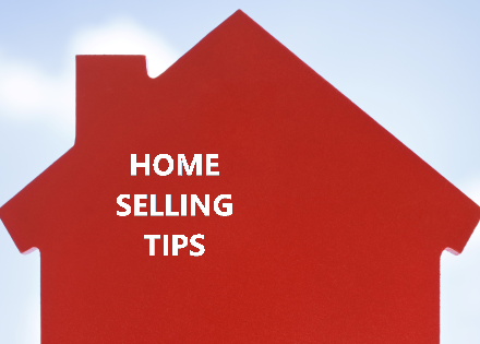 Some North Dallas Home Selling Tips