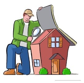 How to have a 'Zero Contact', Home Inspection During the Pandemic.