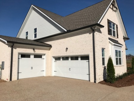 What is the Future of Mt. Juliet Home Values?