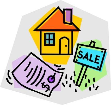 Nashville Home Sales Forecast 8-10% Increase in 2021