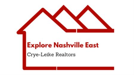 Nashville Home sales for February 2021.