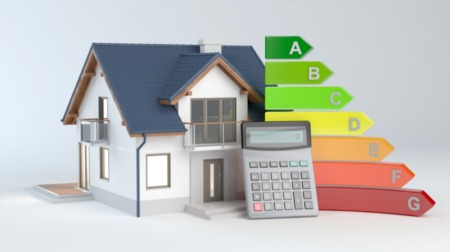 Which High-ROI Energy-Efficient Upgrades Can You Add to Your Home?