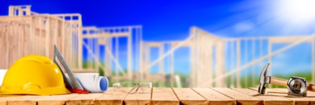 4 Steps to Buying a New Construction Home