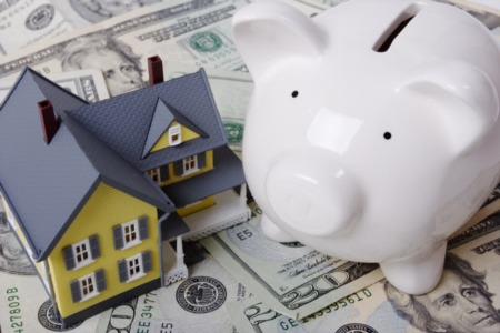 Buying a Home? Down Payment Information for Home Buyers