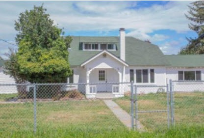 2194 Houston Rd., Phoenix, Oregon 97535