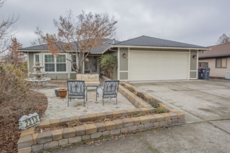 2313 Coventry Cir., Medford, Oregon