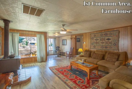 6798 Oakhurst Central Point, Or 97502