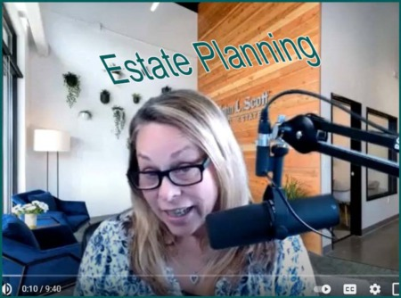 Market Update - State of Your Estate