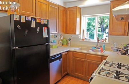 159 Bayberry Dr., Medford, Or 97501