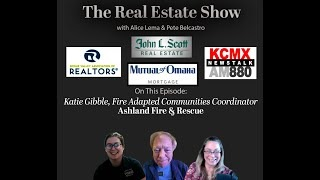 Ashland Oregon 2020 Fires - How to Stay Safe