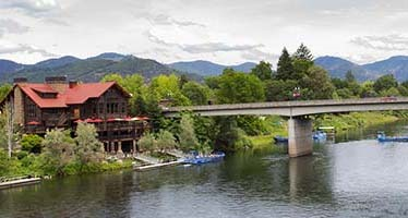 Oregon Waterfront for Sale July 2020 Over $3,800,000 and up