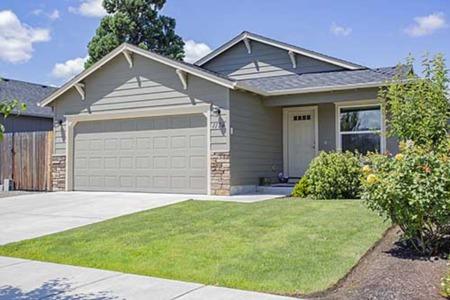 Medford Homes $500,000