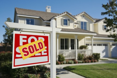 What Is the Home Selling Process?
