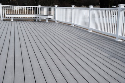 Deck Installation ROI: What You Need to Know About Building a Deck