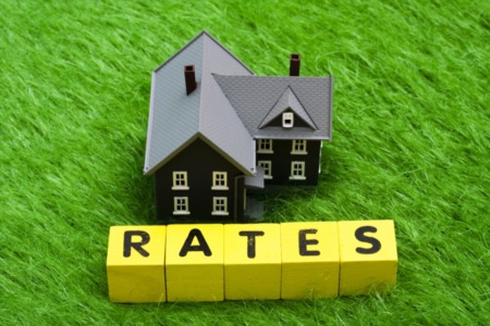 Buying a Home? Here's What You Should Know About Interest Rates